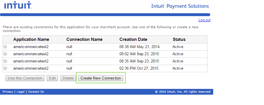How to setup intuit quickbooks payment gateway knowledge center you should be asked for your website url this is the secure https version of your site a good idea is to use the same url that is displayed in the thecheapjerseys Gallery