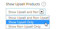 upsell3.png